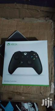 Xbox One Controller | Video Game Consoles for sale in Greater Accra, Osu