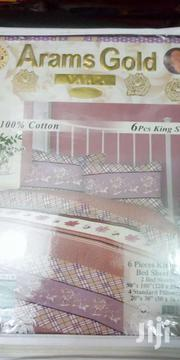 Bed Sheets | Home Accessories for sale in Greater Accra, Nungua East