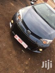 2014 Toyota Corolla Sports | Cars for sale in Greater Accra, East Legon (Okponglo)