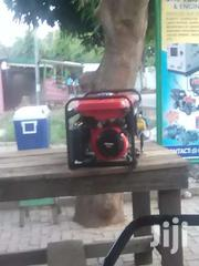 Power Generator | Electrical Equipments for sale in Central Region, Awutu-Senya