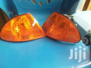 E46 Signal Light Bmw | Vehicle Parts & Accessories for sale in Greater Accra, Adenta Municipal