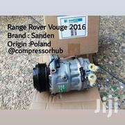 Range Rover Compressors   Vehicle Parts & Accessories for sale in Greater Accra, Nungua East