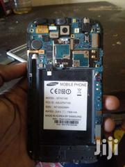 Samsung Note 5 Engine And Battery | Clothing Accessories for sale in Greater Accra, Adenta Municipal