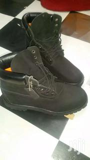 Timberland  Boot Size 43 | Shoes for sale in Greater Accra, East Legon