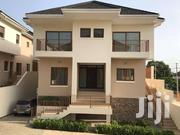 5 Bedroom House+2 Bq Swimming Pool Cantonment   Houses & Apartments For Sale for sale in Greater Accra, Cantonments