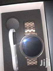 Misfit Vapour Watch   Mobile Phones for sale in Greater Accra, Accra new Town