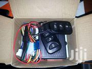 Keyless Remote Entry   Vehicle Parts & Accessories for sale in Greater Accra, Nungua East