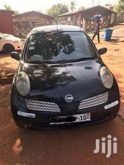 Nissan March With New Home Engine For Sale | Cars for sale in Greater Accra, Ga South Municipal