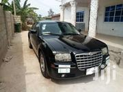Chrysler 300 Series 2016 Registered   Cars for sale in Brong Ahafo, Asunafo South