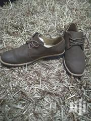 Executive Casual Men Shoe (Dexter) | Shoes for sale in Greater Accra, Osu