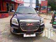 GMC Terrain 2016 | Cars for sale in Greater Accra, Accra Metropolitan