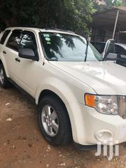 FORD ESCAPE. 2010 Model | Cars for sale in Greater Accra, Odorkor