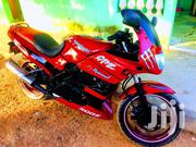 Kawasaki Ninja 500cc | Motorcycles & Scooters for sale in Greater Accra, Adenta Municipal