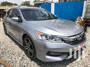 Honda Accord Sport 2016 Basic   Cars for sale in Greater Accra, East Legon