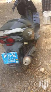 Need Money To Paid Fees | Motorcycles & Scooters for sale in Greater Accra, East Legon