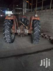 Tractor | Farm Machinery & Equipment for sale in Greater Accra, Agbogbloshie