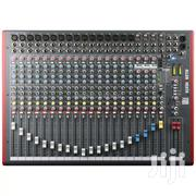 Allen & Heath ZED 22fx | Musical Instruments for sale in Greater Accra, Odorkor