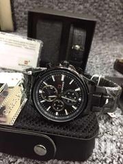 Naviforce | Watches for sale in Greater Accra, Agbogbloshie