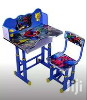 Cartoon Desk | Furniture for sale in Greater Accra, Achimota