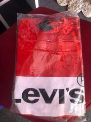 Men Originally US Top   Clothing for sale in Greater Accra, Achimota
