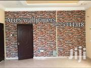 3d Wallpapers For Sale | Home Accessories for sale in Greater Accra, Mataheko