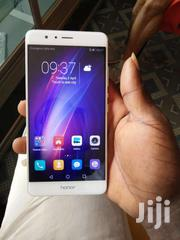Huawei Honor V8 | Mobile Phones for sale in Greater Accra, Ashaiman Municipal