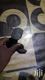 Suzuki GSX RR Oil Filter For Sale | Motorcycles & Scooters for sale in Greater Accra, Adenta Municipal