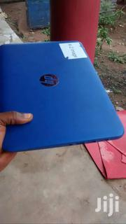 Hp Semi-mini Laptops | Laptops & Computers for sale in Greater Accra, Kwashieman