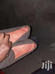 Ring My Bell Lofer | Shoes for sale in Greater Accra, Ashaiman Municipal