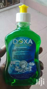 New Doxa Liquid Soap | Bath & Body for sale in Greater Accra, Accra Metropolitan