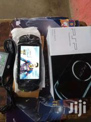 Brandnew PSP+40games Loaded | Video Game Consoles for sale in Greater Accra, Accra new Town