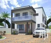Exclusive House Selling | Houses & Apartments For Sale for sale in Greater Accra, Adenta Municipal