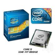 Intel I3 3.4ghz   3240 Desktop Processor | Laptops & Computers for sale in Greater Accra, Adenta Municipal