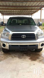 Toyota Tundra | Cars for sale in Greater Accra, Achimota