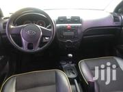 Self Imported. Accident Free. Used For Only 6months. | Cars for sale in Greater Accra, Apenkwa