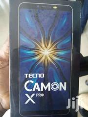 Tecno Camon Xpro | Mobile Phones for sale in Greater Accra, Osu