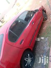 Car For Sale | Vehicle Parts & Accessories for sale in Northern Region, Zabzugu/Tatale
