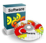 SOFTWARE DEVELOPMENT | Automotive Services for sale in Greater Accra, Ga East Municipal