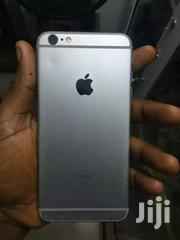 iPhone 6s | Mobile Phones for sale in Eastern Region, Asuogyaman