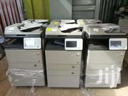 Canon 500i Photocopier | Printers & Scanners for sale in Greater Accra, Accra Metropolitan