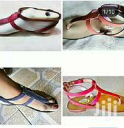 Ladies Sandals | Shoes for sale in Greater Accra, New Mamprobi