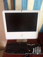 Apple iMac | Laptops & Computers for sale in Greater Accra, Airport Residential Area