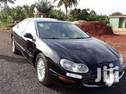 Chrysler CONCORDE 2017 Registered   Cars for sale in Brong Ahafo, Asunafo South
