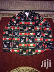 Gucci Long Sleeve | Clothing for sale in Greater Accra, Adenta Municipal