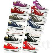 Converse All Star   Clothing for sale in Greater Accra, Dansoman