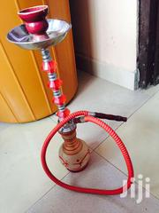 Hooker Bottle Almost New | Cameras, Video Cameras & Accessories for sale in Central Region, Awutu-Senya