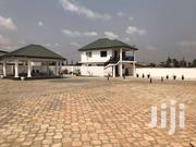 Event Centre For Rent | Event Centers and Venues for sale in Greater Accra, Tema Metropolitan