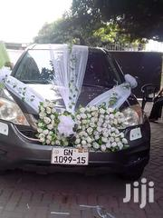 Events Decoration | Automotive Services for sale in Greater Accra, North Labone