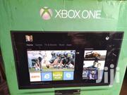 Xbox One For Quick Sale | Video Game Consoles for sale in Greater Accra, Achimota