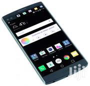 LG V10 | Mobile Phones for sale in Greater Accra, Nima